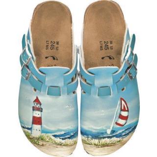 Kay Lighthouse Kinder