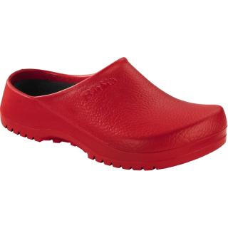 Super Birki Red