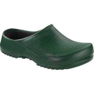 Super Birki Green