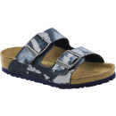 Arizona Kids City Camo Blue Gr. 30-34