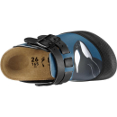 Kay Kids Orca Blue Gr. 30-34