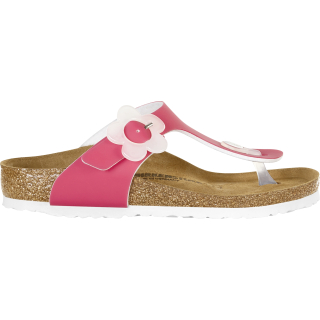 Gizeh Candy Pink Gr. 35-39