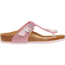 Kinder Gizeh Cosmic Sparkle Candy Pink