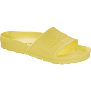 Barbados Vibrant Yellow